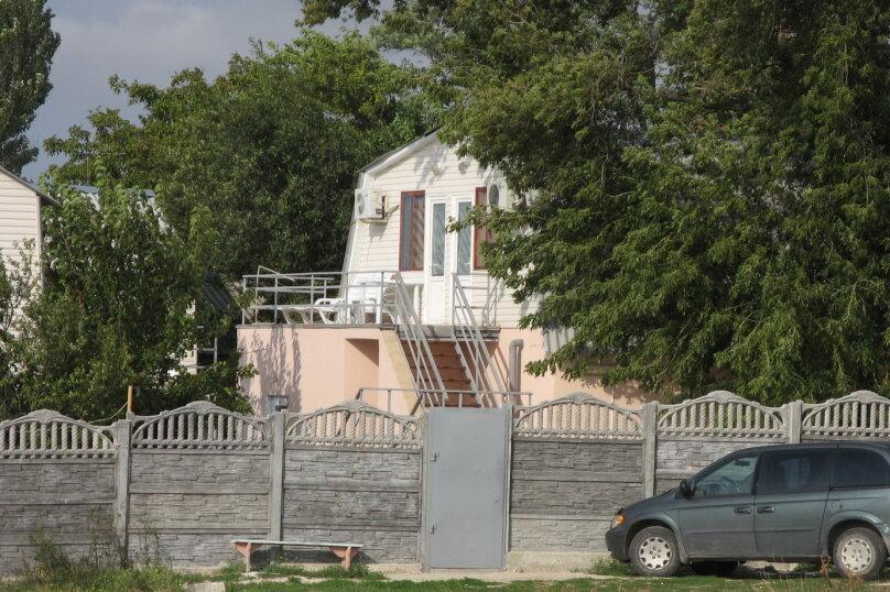 5-ти комнатный дом, улица Кузьмы Мухлынина, 18 на 1 комнату - Фотография 1