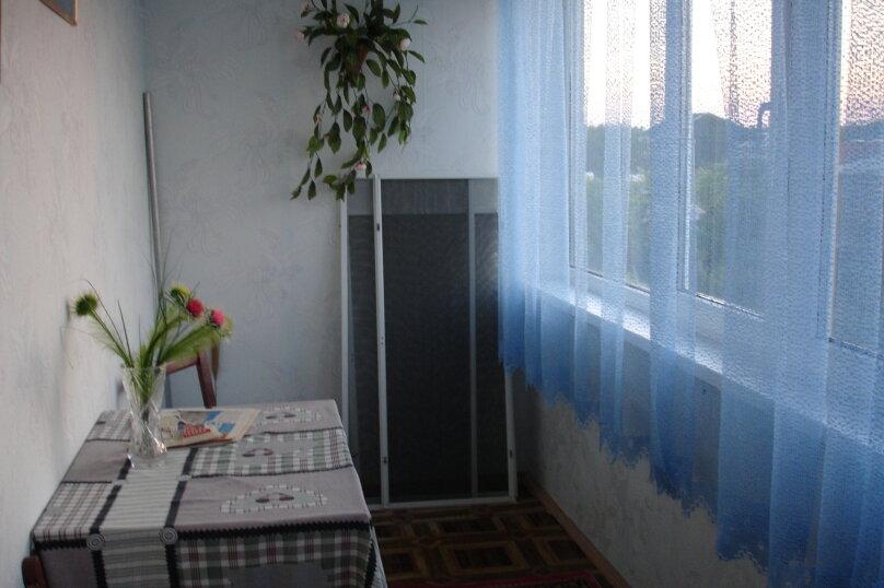 """Сдам дачу, 89 кв.м. на 7 человек, 3 спальни, СВТ """"Весна"""", 229, Евпатория - Фотография 7"""