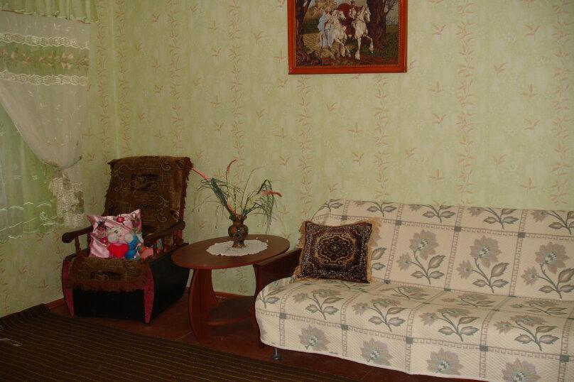 """Сдам дачу, 89 кв.м. на 7 человек, 3 спальни, СВТ """"Весна"""", 229, Евпатория - Фотография 8"""
