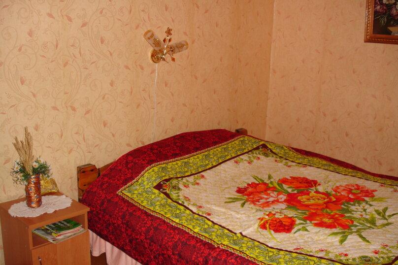 """Сдам дачу, 89 кв.м. на 7 человек, 3 спальни, СВТ """"Весна"""", 229, Евпатория - Фотография 9"""