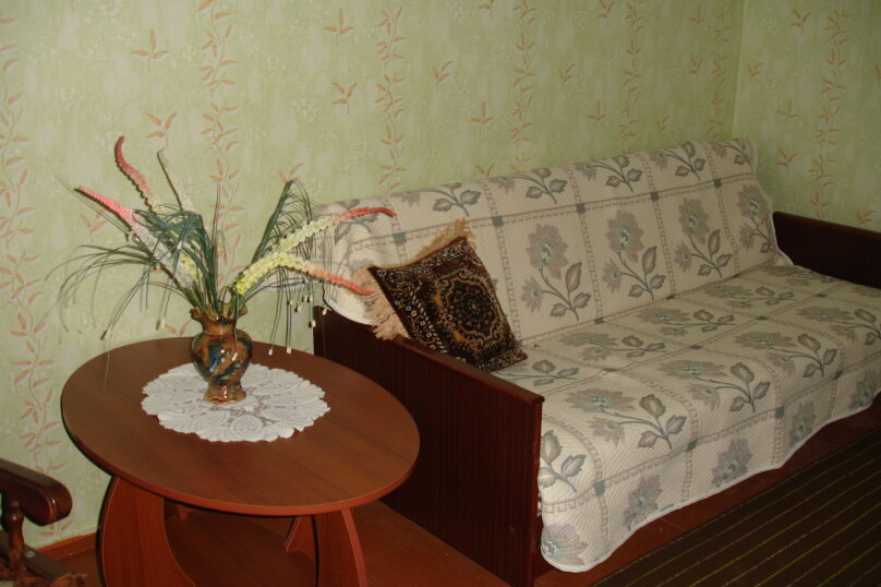 """Сдам дачу, 89 кв.м. на 7 человек, 3 спальни, СВТ """"Весна"""", 229, Евпатория - Фотография 10"""