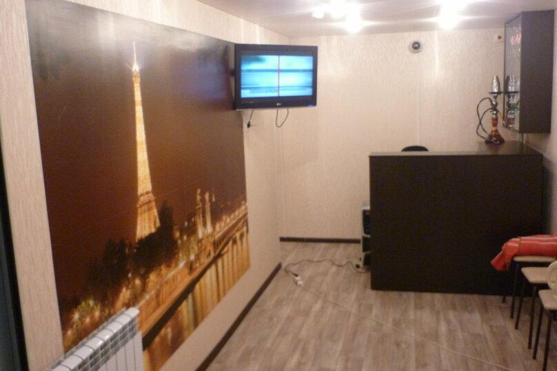 """Мини-гостиница """"Дежавю"""", улица Энтузиастов, 7 на 6 номеров - Фотография 4"""