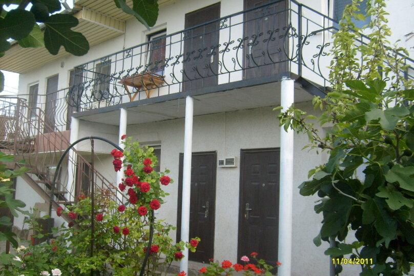 """Гостевой дом """"Назар"""", улица Чапаева, 30 на 6 комнат - Фотография 1"""