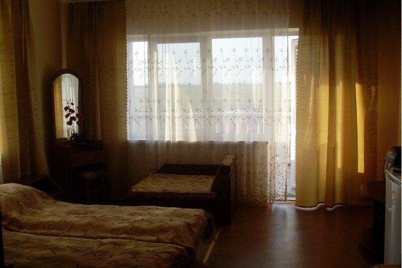 Гостевой дом, Полевая , 4 на 6 комнат - Фотография 23