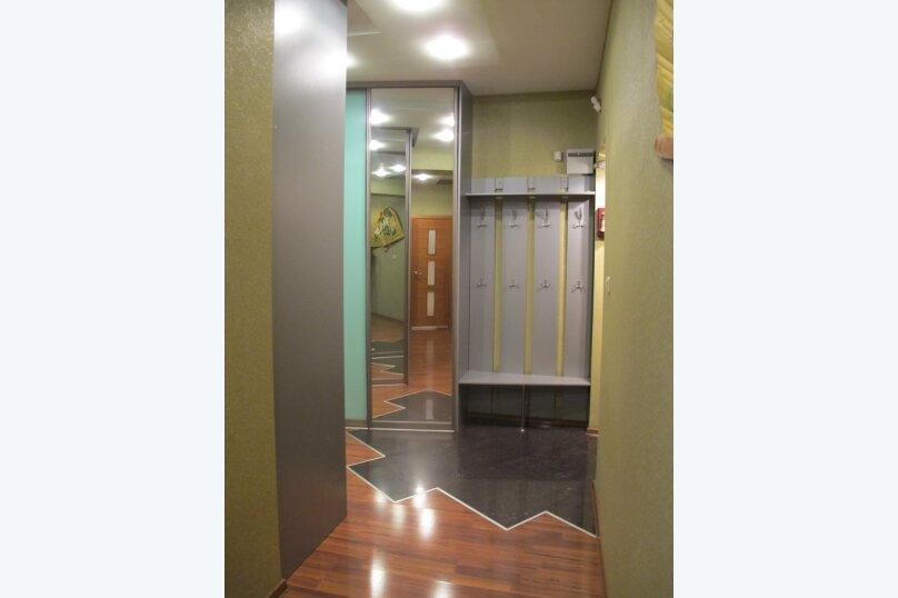 2-комн. квартира, 100 кв.м. на 6 человек, улица Толстого, 50, Анапа - Фотография 39