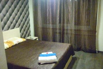 Мини-гостиница, улица Энтузиастов, 7 на 6 номеров - Фотография 1