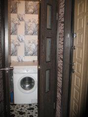 1-комн. квартира, 39 кв.м. на 3 человека, улица 70 лет Октября, 10, Омск - Фотография 4