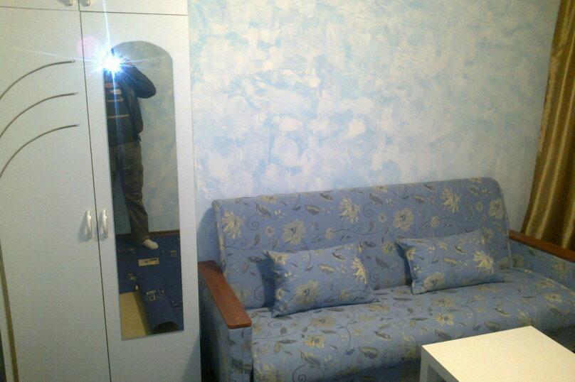 2-комн. квартира, 45 кв.м. на 4 человека, Софьи Перовская, 25, Уфа - Фотография 5