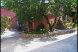 2-х этажный дом на 10чел. на 6 человек, 10 спален, Военно-морской переулок, Феодосия - Фотография 7