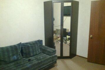 2-комн. квартира, 45 кв.м. на 4 человека, Софьи Перовская, Кировский район, Уфа - Фотография 2