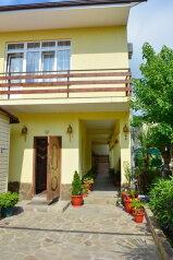Гостевой дом, улица Чкалова на 8 номеров - Фотография 3
