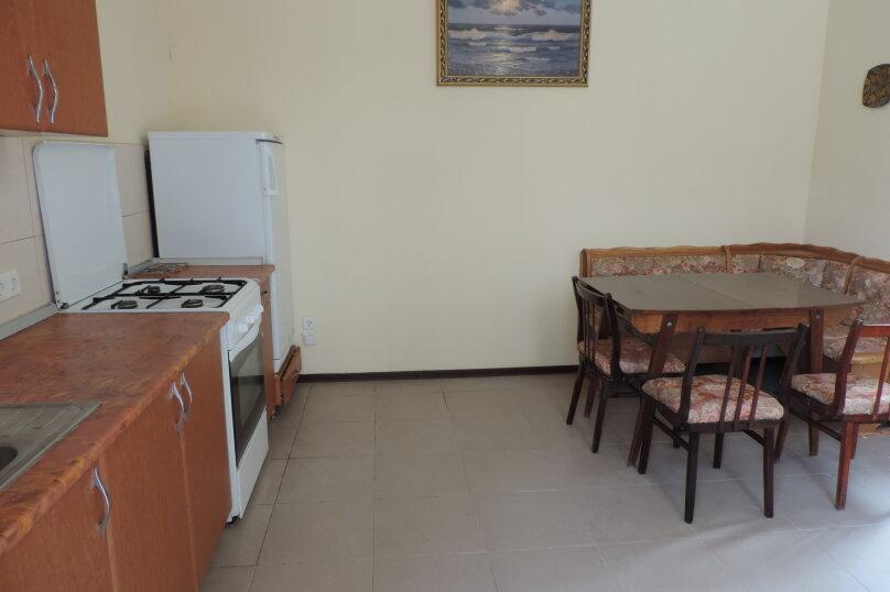 Коттедж, 40 кв.м. на 4 человека, 1 спальня, улица Циолковского, 24, Лазаревское - Фотография 10