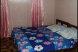 Дом на 8чел. без хозяев, 70 кв.м. на 10 человек, 8 спален, Лысогорный переулок, Феодосия - Фотография 6
