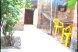 Дом на 8чел. без хозяев, 70 кв.м. на 10 человек, 8 спален, Лысогорный переулок, Феодосия - Фотография 11