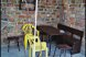 Дом на 8чел. без хозяев, 70 кв.м. на 10 человек, 8 спален, Лысогорный переулок, Феодосия - Фотография 12