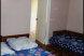 Дом на 8чел. без хозяев, 70 кв.м. на 10 человек, 8 спален, Лысогорный переулок, Феодосия - Фотография 13