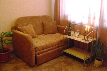 1-комн. квартира, 35 кв.м. на 2 человека, улица 8 Марта, Ленинский район, Пенза - Фотография 2