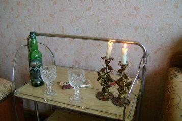 1-комн. квартира, 35 кв.м. на 2 человека, улица 8 Марта, Ленинский район, Пенза - Фотография 3
