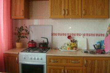 1-комн. квартира, 35 кв.м. на 2 человека, улица 8 Марта, Ленинский район, Пенза - Фотография 4