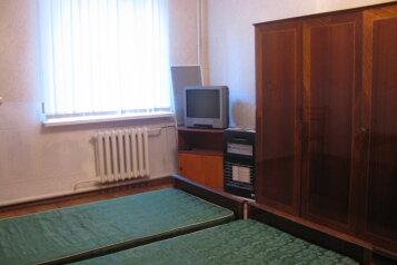 2-комн. квартира, 36 кв.м. на 4 человека, улица Ульяновых, Аршинцево, Керчь - Фотография 3
