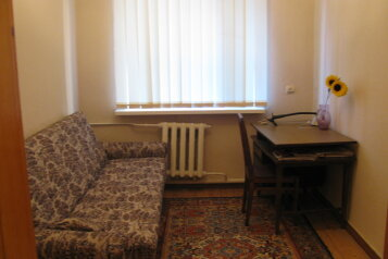 2-комн. квартира, 36 кв.м. на 4 человека, улица Ульяновых, Аршинцево, Керчь - Фотография 4