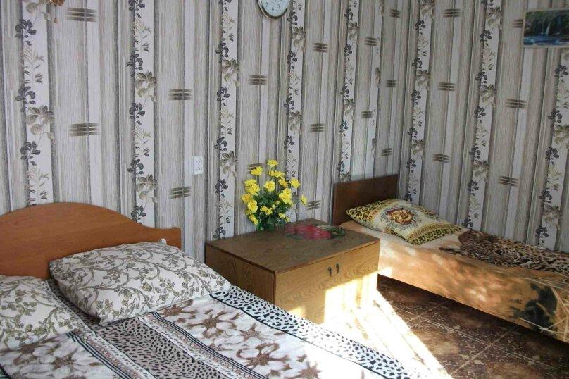 Гостевой домик, улица Калинина, 237 - Фотография 1