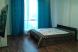 2-комн. квартира, 57 кв.м. на 5 человек, Московский проспект, Фрунзенский район, Ярославль - Фотография 3