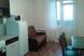 2-комн. квартира, 57 кв.м. на 5 человек, Московский проспект, Фрунзенский район, Ярославль - Фотография 4