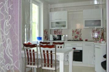 3-комн. квартира, 60 кв.м. на 2 человека, Cвердлова , Березники - Фотография 2