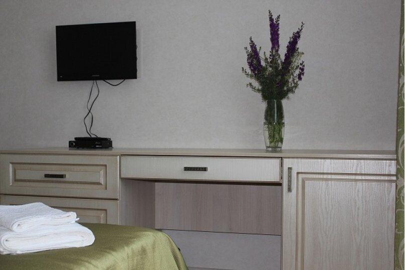 """Отель """"Евпаторион"""", Тенистая улица, 3Ж на 19 номеров - Фотография 79"""