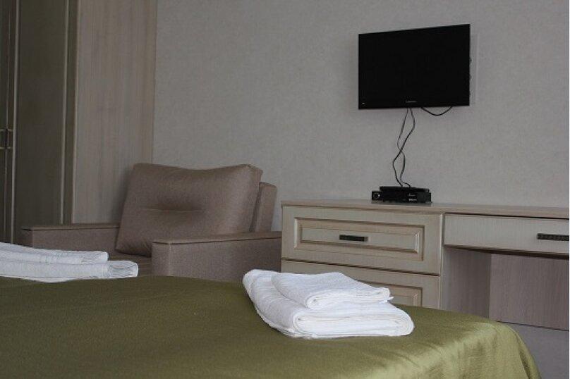"""Отель """"Евпаторион"""", Тенистая улица, 3Ж на 19 номеров - Фотография 80"""