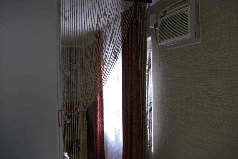 Гостевой домик, улица Калинина, 237 - Фотография 4
