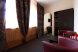 Люкс двухкомнатный, улица Сафонова, 15, Ленинский район, Мурманск - Фотография 4
