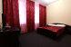 Мини-отель, улица Сафонова, 15 на 23 номера - Фотография 9
