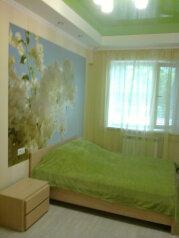 2-комн. квартира, 36 кв.м. на 4 человека, улица Федько, Феодосия - Фотография 1