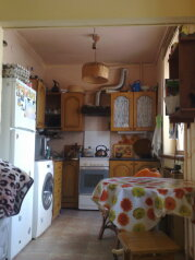 3-комн. квартира, 45 кв.м. на 4 человека, улица Лазарева, 78, Лазаревское - Фотография 1