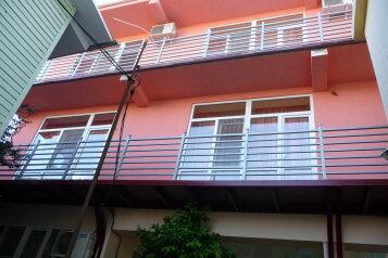 Гостевой дом, улица Павлика Морозова, 67 на 20 номеров - Фотография 2