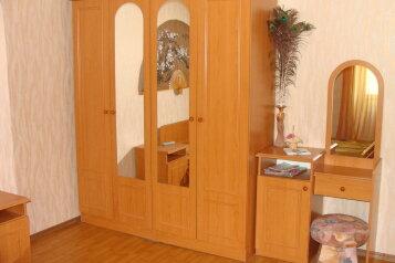 1-комн. квартира на 3 человека, проспект Ленина, Евпатория - Фотография 3