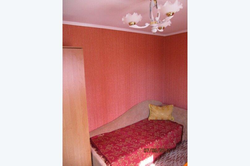 Коттедж на 5 человек, 5 спален, Русская улица, 26, Феодосия - Фотография 6