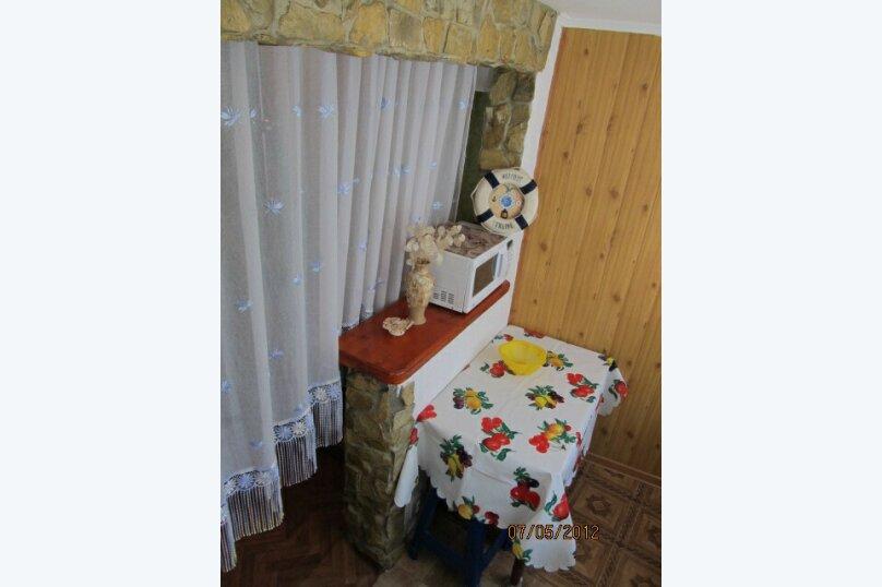 Коттедж на 5 человек, 5 спален, Русская улица, 26, Феодосия - Фотография 7