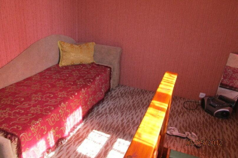 Коттедж на 5 человек, 5 спален, Русская улица, 26, Феодосия - Фотография 8