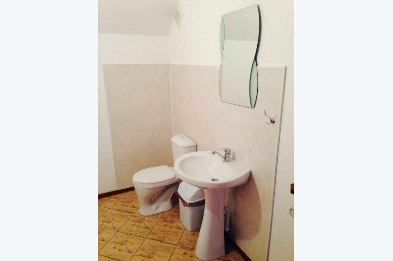 """Гостевой дом """"Уют"""", Полевая, 26 на 6 комнат - Фотография 38"""