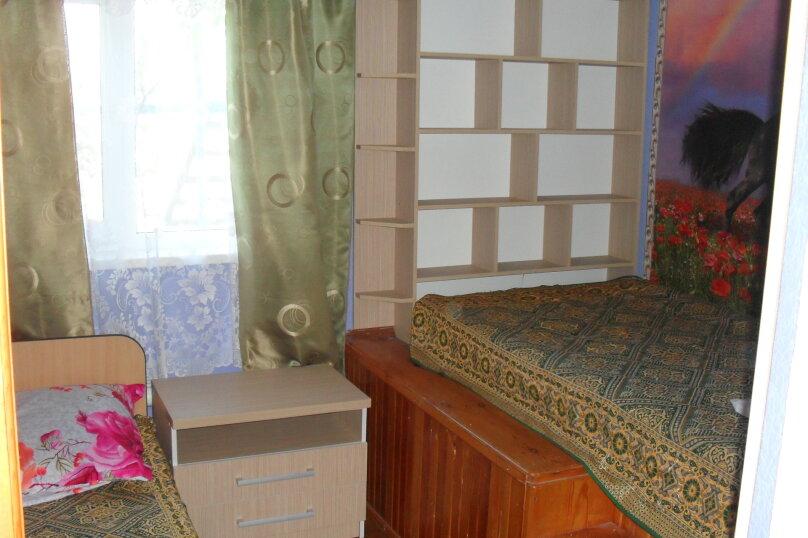 """Гостевой дом """"У Татьяны"""", Базарный переулок, 10А на 1 комнату - Фотография 36"""