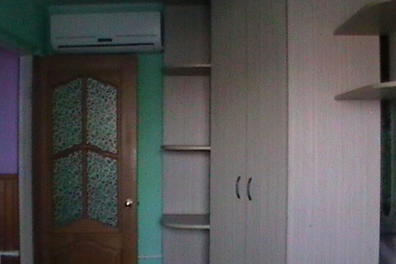 """Гостевой дом """"У Татьяны"""", Базарный переулок, 10А на 1 комнату - Фотография 48"""