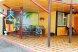 Номер квартирного типа 2(двухкомнатный), Солнечная, Голубицкая - Фотография 1