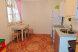 Номер квартирного типа 2(двухкомнатный):  Номер, Люкс, 5-местный, 2-комнатный - Фотография 49