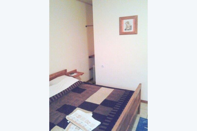 Гостевой дом, Ульяновская улица, 33А на 7 комнат - Фотография 2