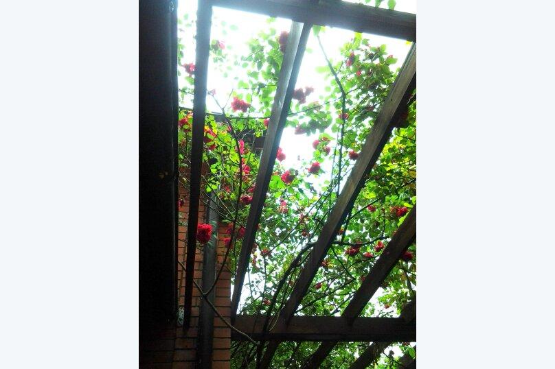 Гостевой дом, Ульяновская улица, 33А на 7 комнат - Фотография 5