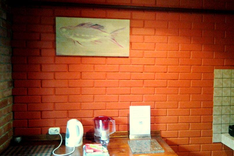 Гостевой дом, Ульяновская улица, 33А на 7 комнат - Фотография 10
