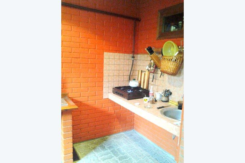 Гостевой дом, Ульяновская улица, 33А на 7 комнат - Фотография 11